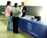 Job Fair for All 041714 Pics 064