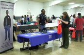 Job Fair for All 041714 Pics 072