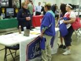 Job Fair for All 041714 Pics 073