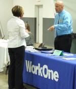 Job Fair for All 041714 Pics 108