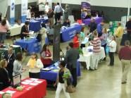 Job Fair for All 041714 Pics 123