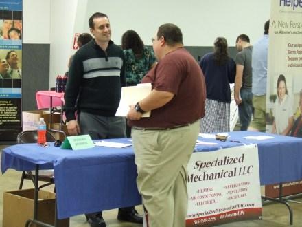 Job Fair for All 041714 Pics 147