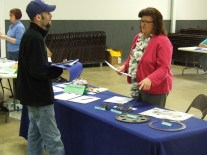 Job Fair for All 041714 Pics 148