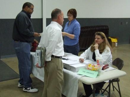 Job Fair for All 041714 Pics 149