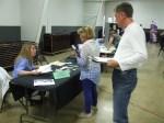 Job Fair for All 041714 Pics 172