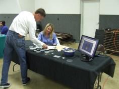 Job Fair for All 041714 Pics 173
