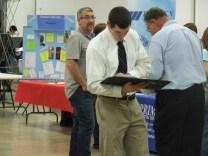Job Fair for All 041714 Pics 174