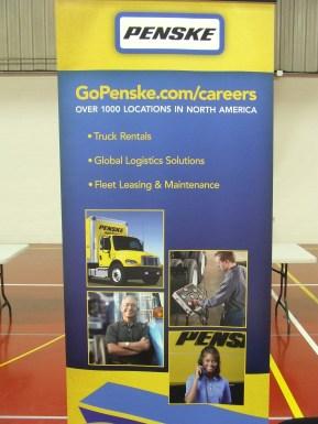 Wayne County Job Fair 082114 Pics 007