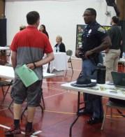 Wayne County Job Fair 082114 Pics 019