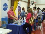 Wayne County Job Fair 082114 Pics 062