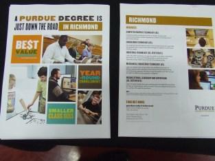 Wayne County Job Fair 082114 Pics 066