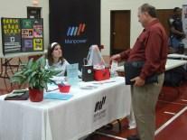 Wayne County Job Fair 082114 Pics 108