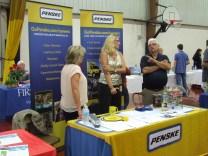 Wayne County Job Fair 082114 Pics 110