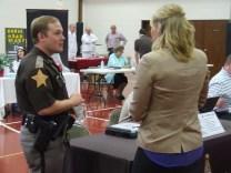 Wayne County Job Fair 082114 Pics 128