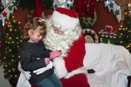 christmas_in_waynedale_2011_photo_20120607_1255447375
