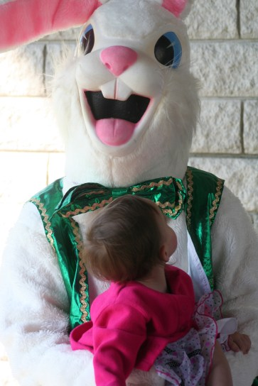 easter_in_waynedale_photo_20120615_1710381259