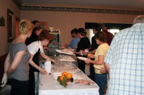 taste_of_waynedale_photos_20120607_1762666013
