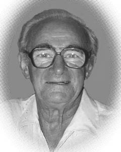 WILLIAM L. METZ, 96