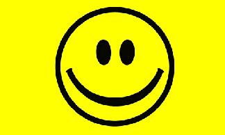 smileyyellow