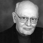 """FRANCIS RICHARD """"DICK"""" CARTER, 82"""