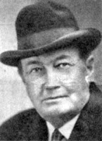 abner elzey founder waynedale