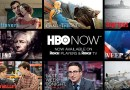 WHAT TO WATCH THIS WEEKEND ON HBO NOW – At The Movies With Kasey