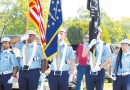 MEMORIAL DAY PARADE MARCHES ON – Voice Of The Township