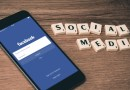 IS SOCIAL MEDIA WEARING YOU DOWN?