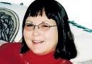 Mary Lou Rethlake, 64