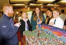 CLEAN WATER THE GOAL OF 'INDIANA FUTURE CITY' COMPETITION
