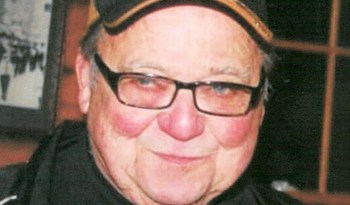 Harold Richard Carl Dautz, 85