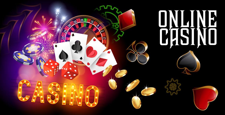 online_casino-sp