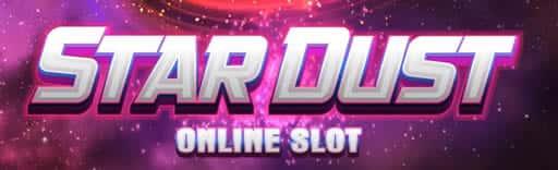 オンラインカジノの気になる歴史