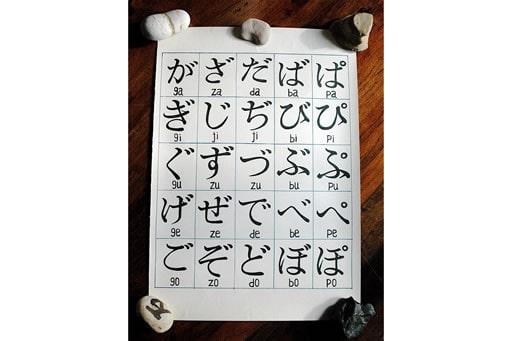 長時間の日本語サポート