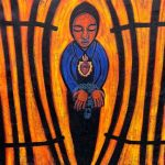 Creating New Hearts: Moving From Retributive to Restorative Justice