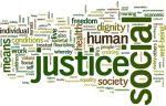 Spirituality Evaluation of Restorative Justice