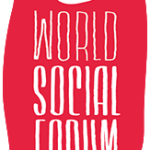 World Social Forum, August 9 – 14, Montréal