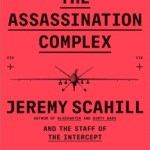 Jeremy Scahill and Glenn Greenwald Probe Secret US Drone Wars in New Book