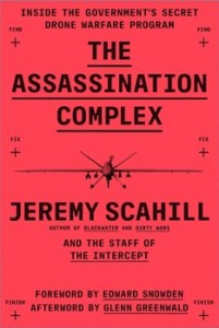 the-assassination-complex-9781501144134_lg