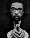 Cornel West and the Fight to Save the Black Prophetic Tradition