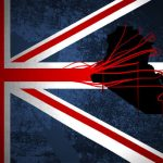 The Iraq War, Brexit and Imperial Blowback
