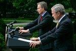 The Chilcot Report Fails to Speak Plain Truth: Bush Lied, So Did Blair
