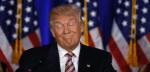 Donald Trump weiß nichts über die Welt - Donald Trump Knows Nothing About the World
