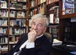 It Is Important to Have Perspective on Elie Wiesel's Legacy