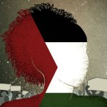 Why Solidarity Between the Movement for Black Lives and Palestine Makes Sense