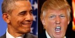 How Obama Helped Lay the Groundwork for Trump's Thuggery