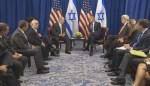 Marjorie Cohn: President Obama: 'Patron' of the Israeli Occupation