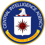 The CIA's Involvement in Indonesia and the Assassinations of JFK and Dag Hammarskjold