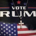 Why would Christians vote for Trump?: Coren