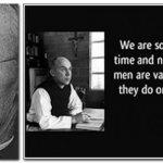 Hermann Hesse and Thomas Merton: Countercultural Affinities